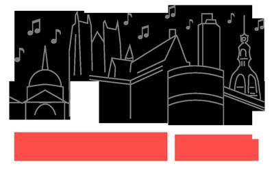 vocanantes-logo-2018